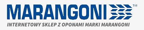 Opony Marangoni